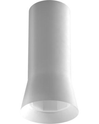 Straumann® SynOcta® Tissue Level Compatible – Reiner Implants