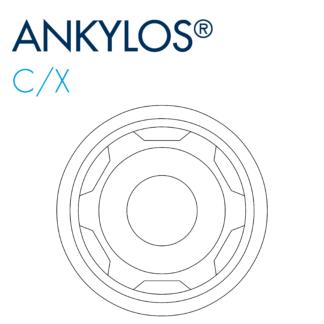 Ankylos® Compatible
