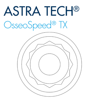 Astra® TX Compatible