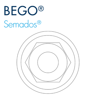 Bego® Compatible