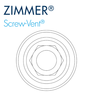 Zimmer® Compatible