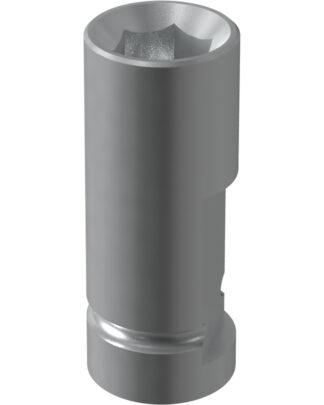Implant Analogues MEGAGEN® Compatible – Reiner Implants